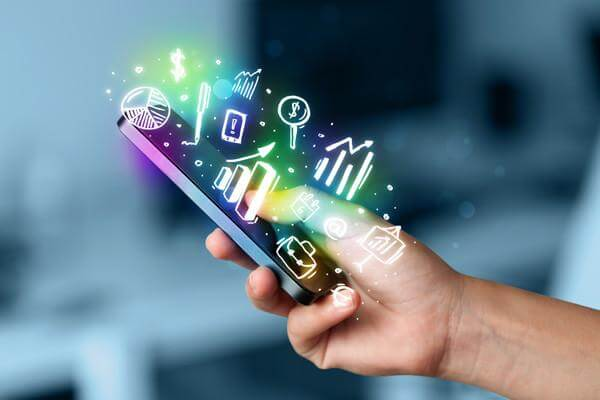 make-money-with-your-smartphone